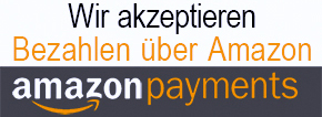 Amzazon Pay