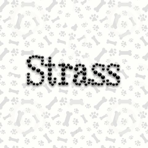 Strass